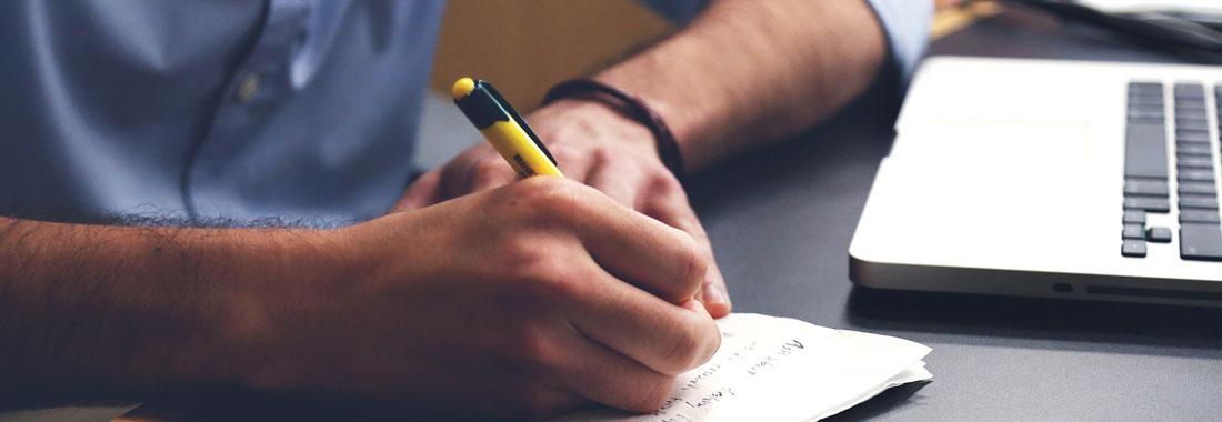 10-consigli-per-trovare-lavoro-dei-tuoi-sogni