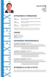 curriculum-vitae-template-word