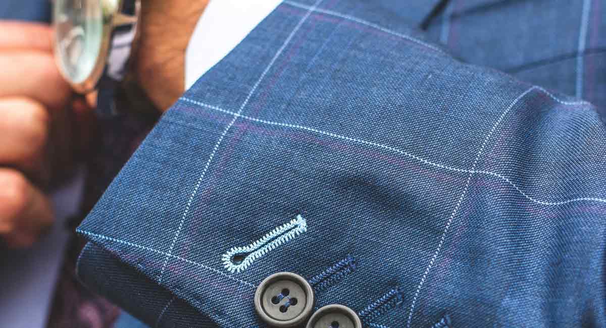 come-vestire-gli uomini-per-un colloquio-di lavoro