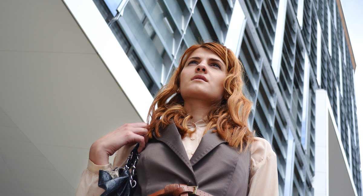 come-vestire-le donne-per-un colloquio-di-lavoro