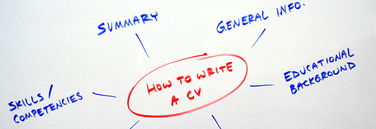come-scrivere-curriculum-vitae-in-inglese