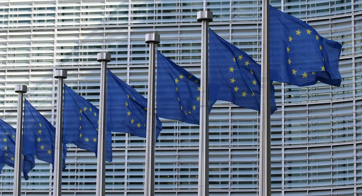 fare-curriculum-europeo-pdf-gratis