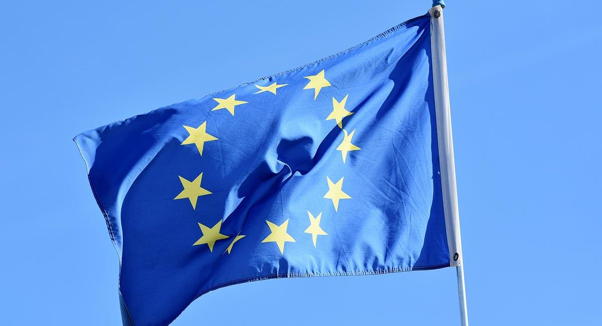 come fare un curriculum vitae in formato europeo