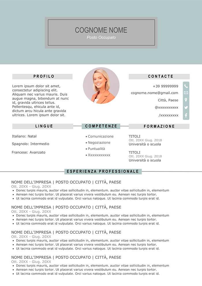 curriculum-vitae-attraente-gratis