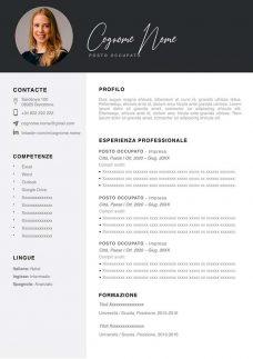 template-curriculum-mac-semplice