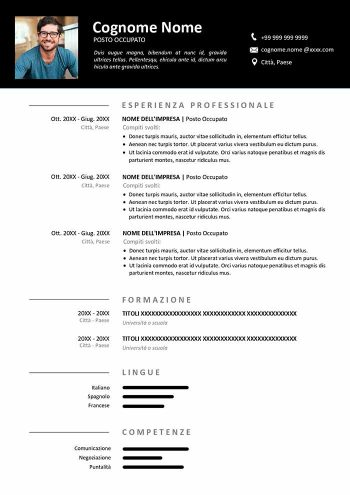 curriculum-vitae-download