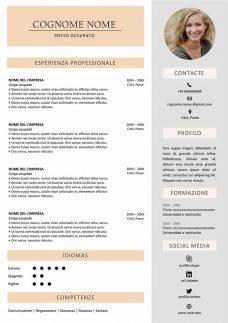 curriculum-vitae-word-pdf