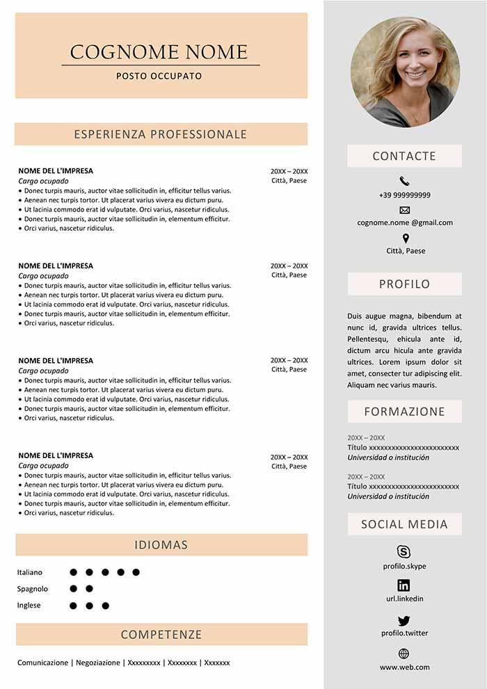 curriculum-vitae-pdf-word